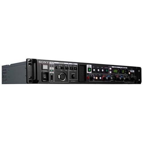 sony hxcu d70 camera control unit for hxc d70 camera hxcu d70 rh bhphotovideo com