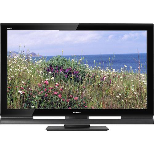 sony kdl 40s4100 40 1080p bravia lcd tv kdl40s4100 b h rh bhphotovideo com sony kdl 40s5100 manual Sony KDL 70R550a