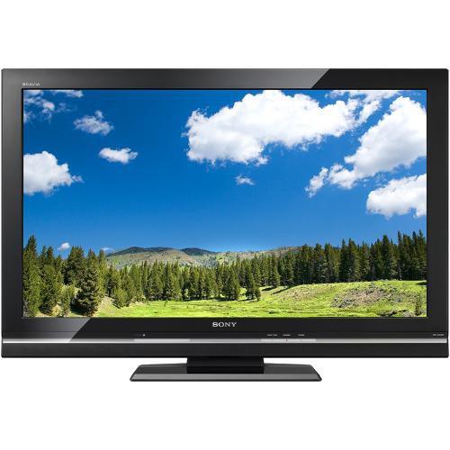 Sony KDL-32EX728 BRAVIA HDTV New