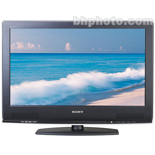 Sony bravia kdl-46s2010 manuals.
