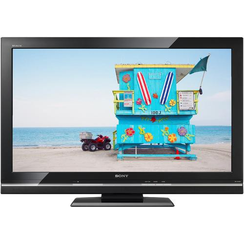 Sony KDL-40EX706 BRAVIA HDTV Windows 8 X64 Treiber