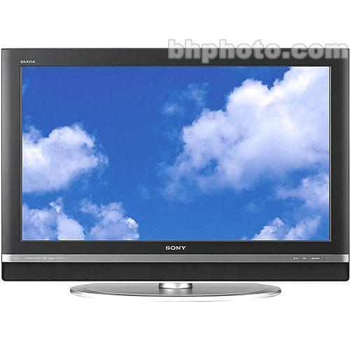 Driver: Sony BRAVIA KDL-32CX521 HDTV