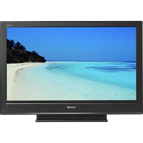 Sony Kdl 26s3000 26 169 Bravia Lcd S Series Kdl 26s3000
