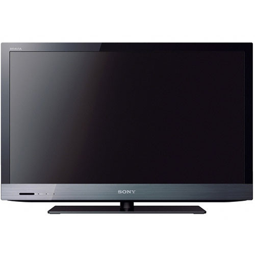 how to connect computer to sony bravia tv