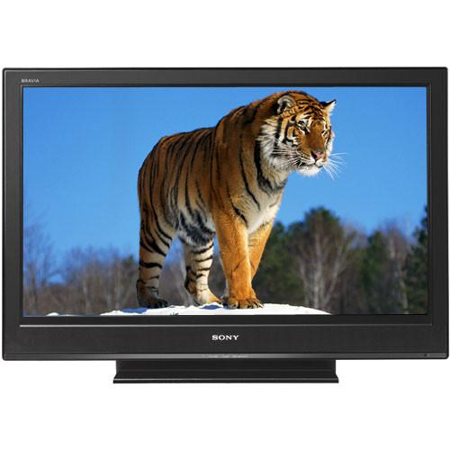 sony kdl 40s3000 40 16 9 bravia lcd s series tv rh bhphotovideo com sony kdl-40s3000 service manual sony bravia 40s3000 manual