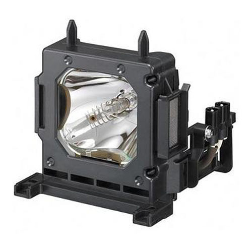 ic lamp pagespeed with tv replacement sxrd housing sony