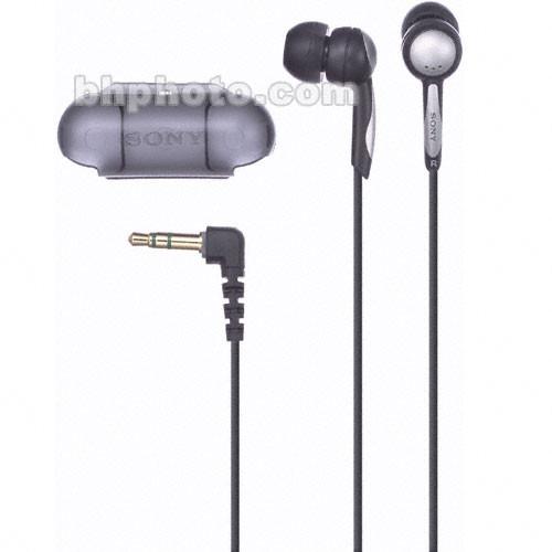 Sony MDR-EX51LP