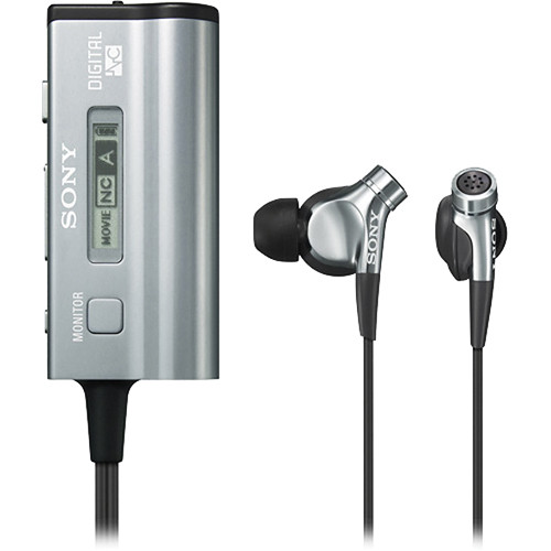 7d5b4bc810a Sony_MDRNC300D_MDR_NC300D_Noise_Canceling_In_Ear_680060.jpg