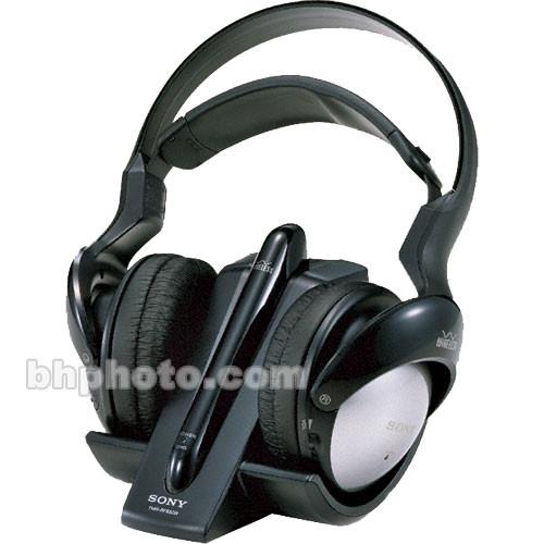 Sony MDR RF960RK