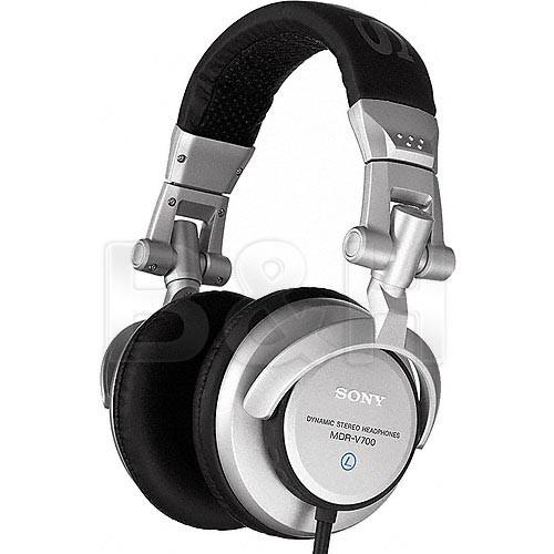 Products7bb9 furthermore Kinder Surprise Kinder Joy Unboxing likewise Sony MDRV700DJ MDR V700DJ Headphone besides Jbl L150 likewise 295 87598. on audio accessories