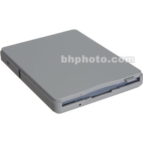 Sony drx 830u