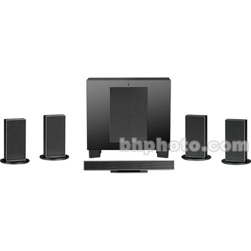 Sony SA-FT1H Speaker System SAFT1H B&H Photo Video