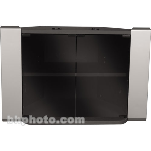 sony tv stand. sony su-32fs2 tv stand for kv-32fs120 tv i