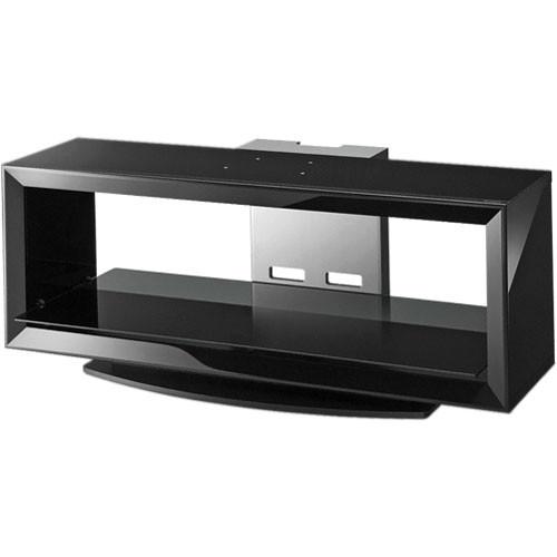 Sony Su Fl300l Floor Stand For Bravia Lcd Tv Su Fl300l B H Photo
