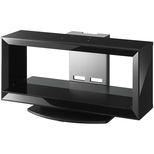 sony tv stand. sony su-fl300m tv stand for 32-46\ tv o