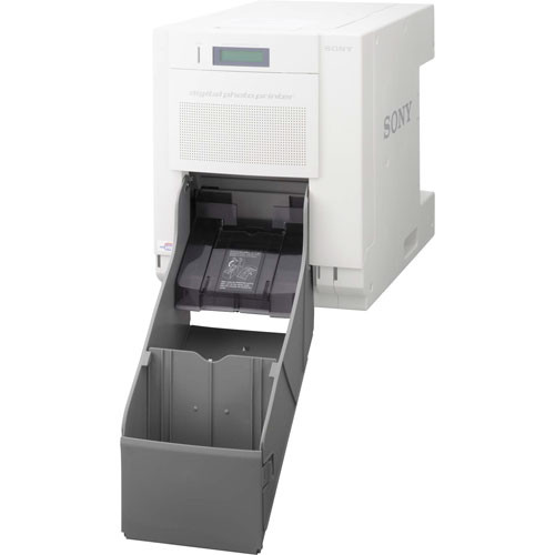 SONY UP-DR150 PRINTER TREIBER WINDOWS XP
