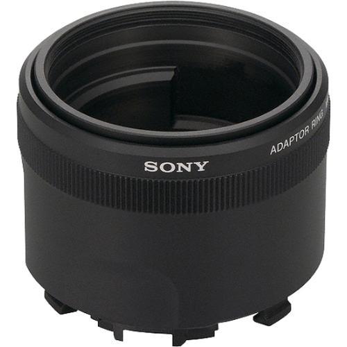 Lens Adapters Converters b