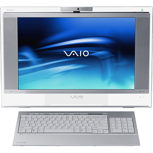 Sony Vaio VPCEG3BFXP Synaptics TouchPad Driver Download (2019)