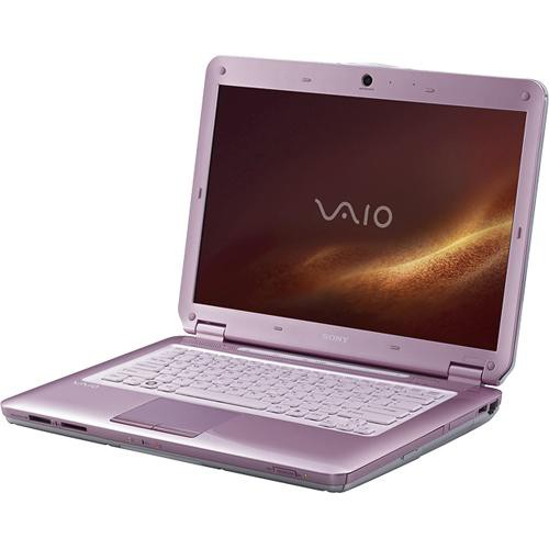 Sony Vaio VPCSA4HGX Intel Centrino Wireless Bluetooth Driver Download