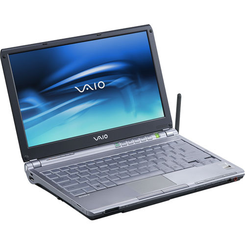 Sony Vaio VPCF11EGX/B SmartWi Connection Drivers (2019)