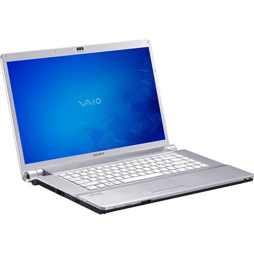 Sony VAIO VGN-FW270J laptop drivers for Windows 10 x64