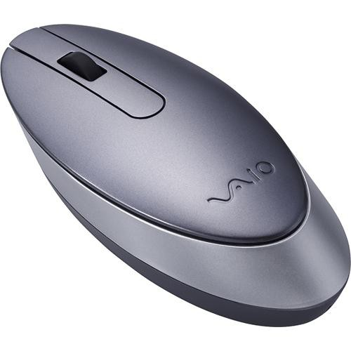 Sony Bluetooth Mouse VGP-BMS33 Software - Forums