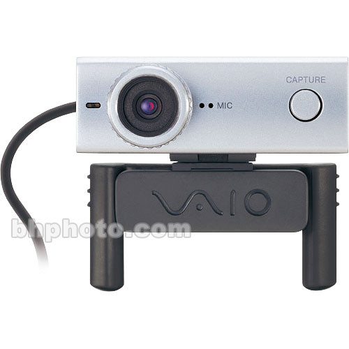 Sony Camera Drivers Download