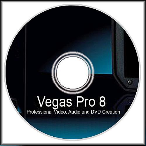 sony vegas pro 13 for windows 10 free download