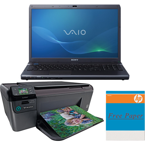 SONY VAIO VPCF127FXB NOTEBOOK WINDOWS XP DRIVER DOWNLOAD