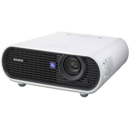 Download free pdf for sony vpl-ex5 projector manual.