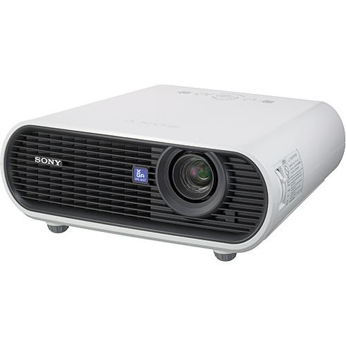 sony vpl ex7 xga entry level projector vpl ex7 b h photo video rh bhphotovideo com
