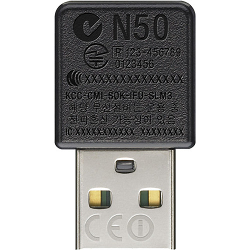 VIDCAP INC USB MODULE DRIVERS FOR WINDOWS 7
