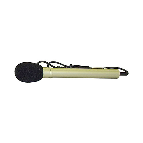 sound craft systems sc22 handheld replacement microphone sc22. Black Bedroom Furniture Sets. Home Design Ideas