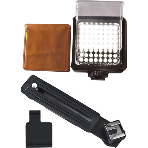 stellar lighting systems versa pack smartphone stl 64d vp b h