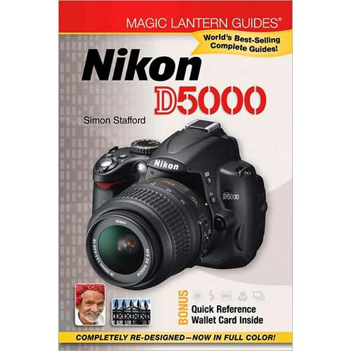 sterling publishing book magic lantern guides 9781600596186 rh bhphotovideo com