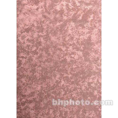 studio dynamics 10x10 39 muslin background maui brown 1010immb. Black Bedroom Furniture Sets. Home Design Ideas