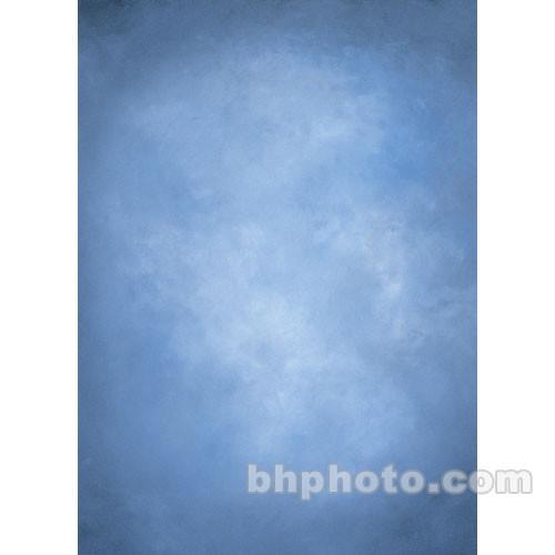 Studio Dynamics 6x8 Canvas Background Lsm Arctic Blue