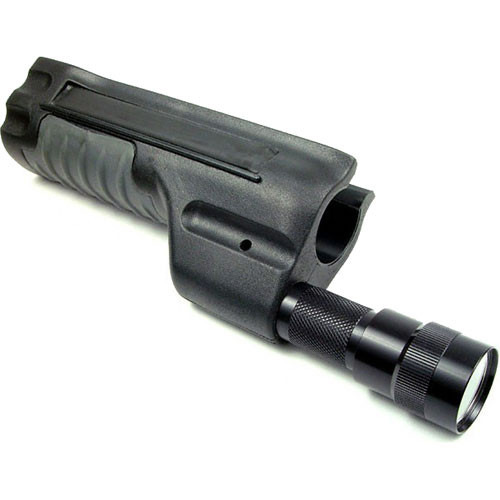 Superb SureFire 617FA Shotgun Forend WeaponLight Ideas