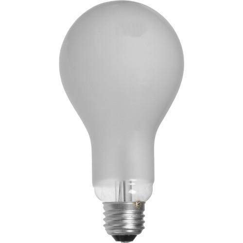 Sylvania / Osram ECT (500W/120V) Lamp 11560 B&H Photo Video