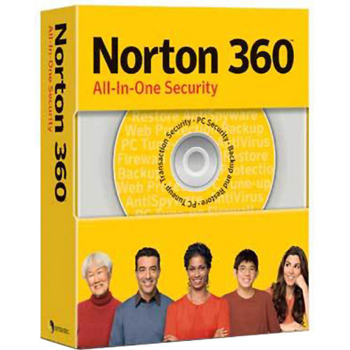 Norton All-In-One Security - Small Business Edition, Version (10 PCs per Business) Feb 25, by Symantec. Currently unavailable. New Symantec Norton Premier 1user 3pc Most Comprehensive All-In-One Protection. by Symantec. Currently unavailable.