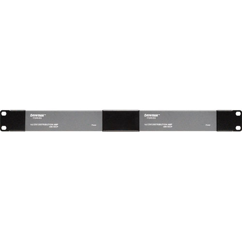 tv one rt220 singledual rackmount frame c2 1000 c2 2000 - Dual Picture Frame