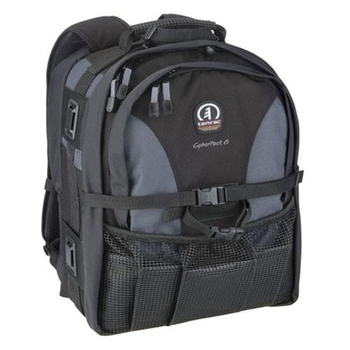 tamrac cyberpack 6