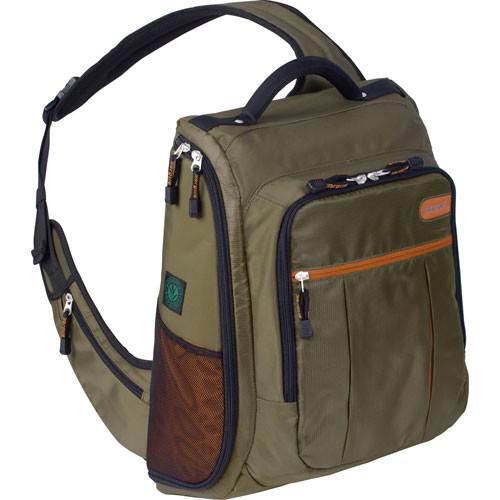 Targus Grove Sling Laptop Bag TSB109US B&H Photo Video