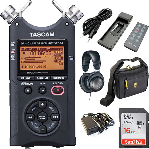 Tascam dr-2-d tape player on demand pdf download | spanish.
