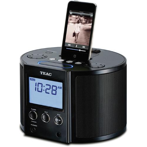 furthermore Logitech 5 1 X 530 Surround Sound Gaming Speakers Audio   Stereo 409681 10 besides Teac Idock Clock Radio Crx300ip also WAKA 20FLOCKA 20FLAME further 321182260482. on teac alarm clock radio