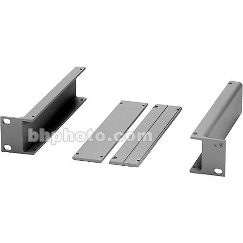 Telex MCP-1 - Rack Mount Kit for Telex SSA-324/424 F.01U ...