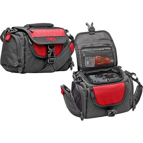Xpress Shoulder Bag 76