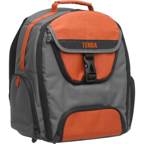Tenba Xpress Photo Daypack