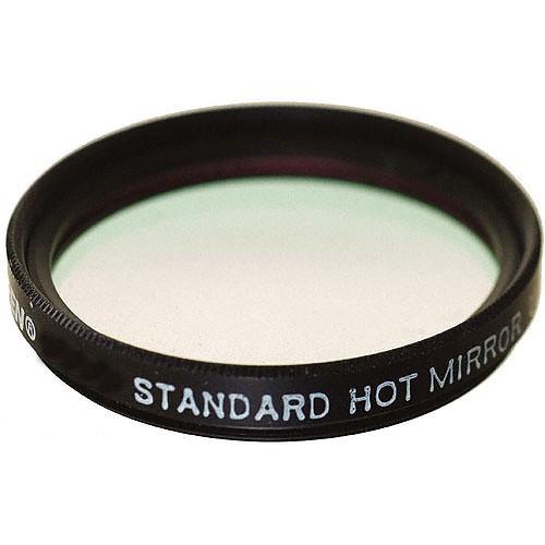 Tiffen 58mm Hot Mirror Filter