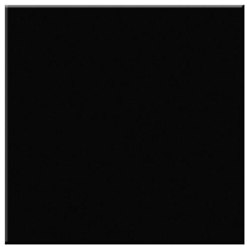 tiffen 6 6 x 6 6 full spectrum irnd 1 5 filter w6666irnd15. Black Bedroom Furniture Sets. Home Design Ideas
